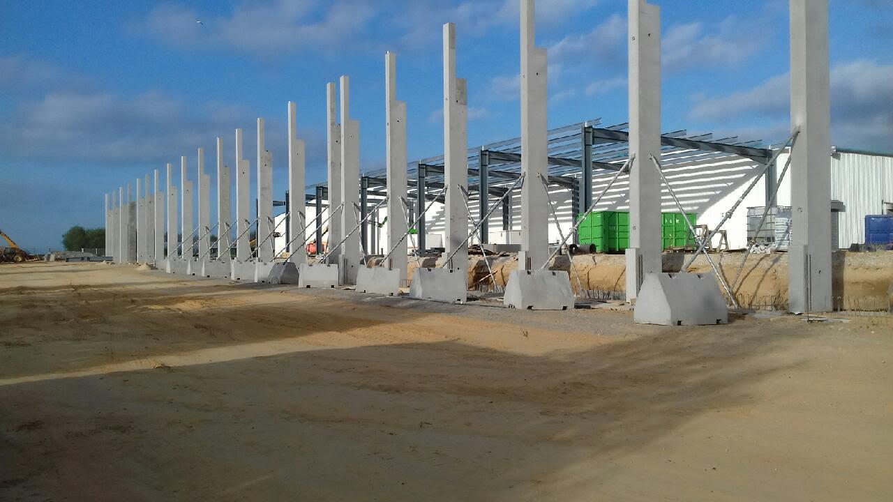 idl-concept-materiaux-de-construction-prefabriques-beton-1