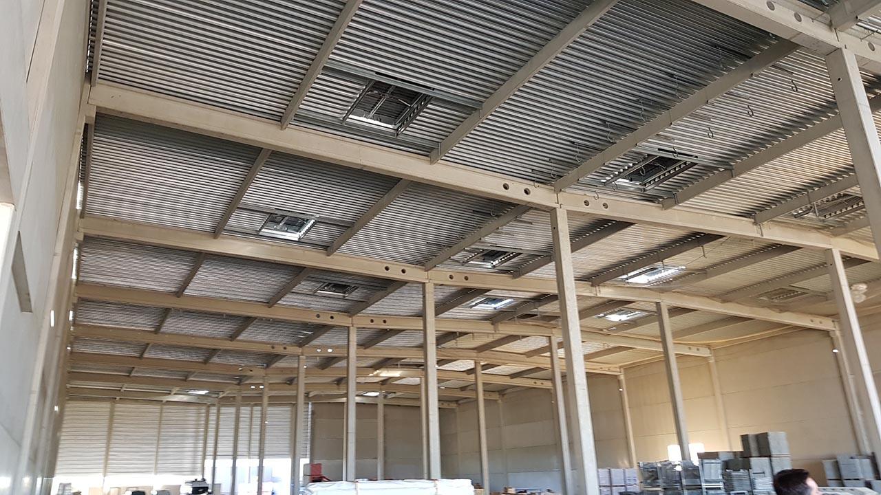 idl-concept-materiaux-de-construction-prefabriques-beton-11