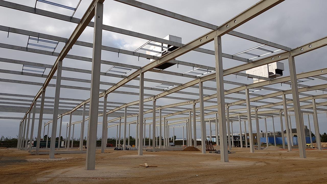 idl-concept-materiaux-de-construction-prefabriques-beton-12