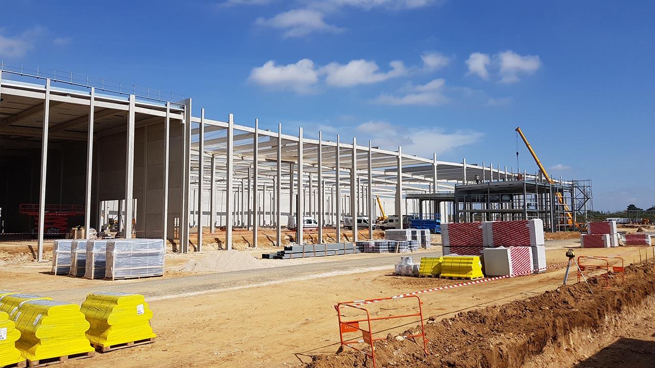 idl-concept-materiaux-de-construction-prefabriques-beton-13