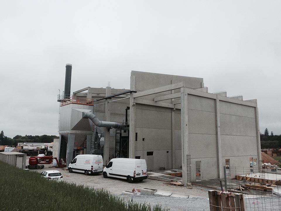 idl-concept-materiaux-de-construction-prefabriques-beton-15