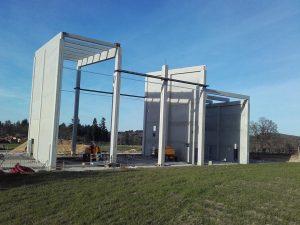 idl-concept-materiaux-de-construction-prefabriques-beton-16