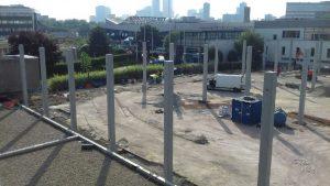 idl-concept-materiaux-de-construction-prefabriques-beton-2