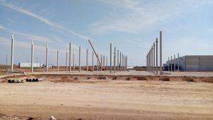 idl-concept-materiaux-de-construction-prefabriques-beton-3