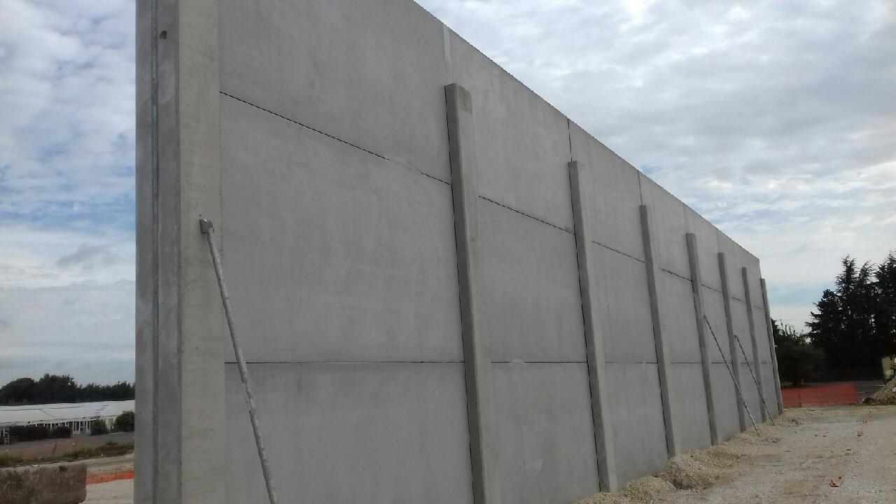 idl-concept-materiaux-de-construction-prefabriques-beton-7