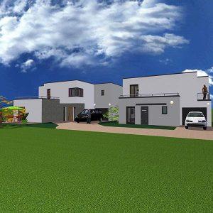 idl-concept-conception-plans-2D-3D-permis-de-construire-1