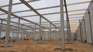 idl-concept-materiaux-de-construction-prefabriques-beton-10