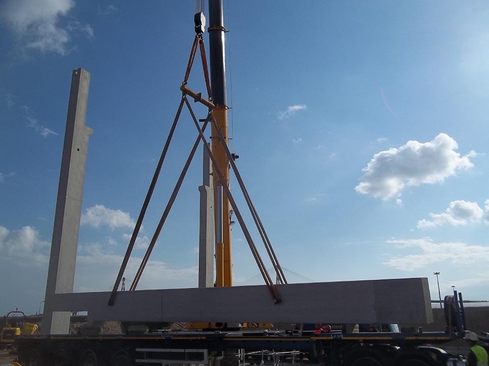 idl-concept-materiaux-de-construction-prefabriques-beton-14