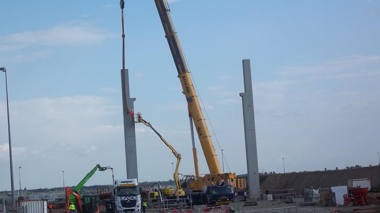 idl-concept-materiaux-de-construction-prefabriques-beton-4