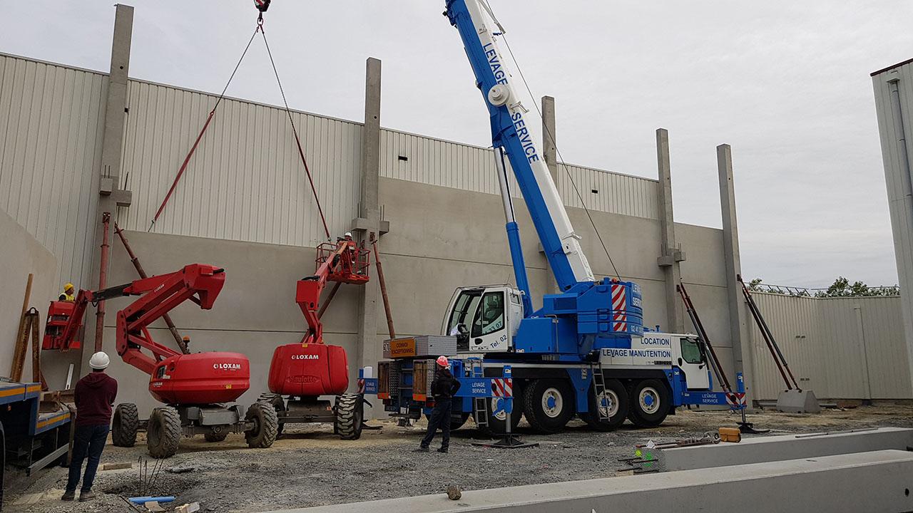 idl-concept-materiaux-de-construction-prefabriques-beton-5