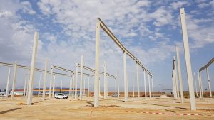 idl-concept-materiaux-de-construction-prefabriques-beton-6