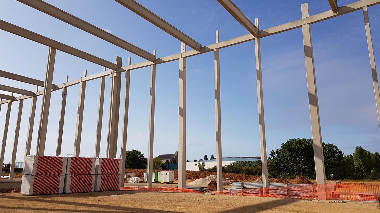 idl-concept-materiaux-de-construction-prefabriques-beton-8