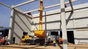 idl-concept-materiaux-de-construction-prefabriques-beton-9